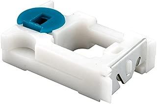 Slide-Co 171878 Spiral Balance Pivot Lock Shoe, 5/8