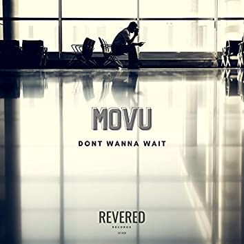 Don't Wanna Wait