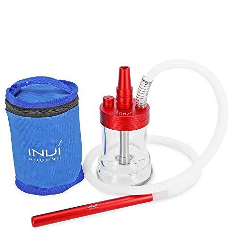 emtrada GmbH -  Invi® Nano Shisha