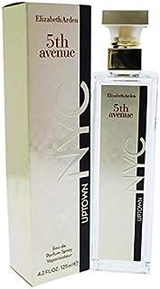 Elizabeth Arden 5th Avenue NYC Uptown 125ml Eau De Parfum, 0.5 kg