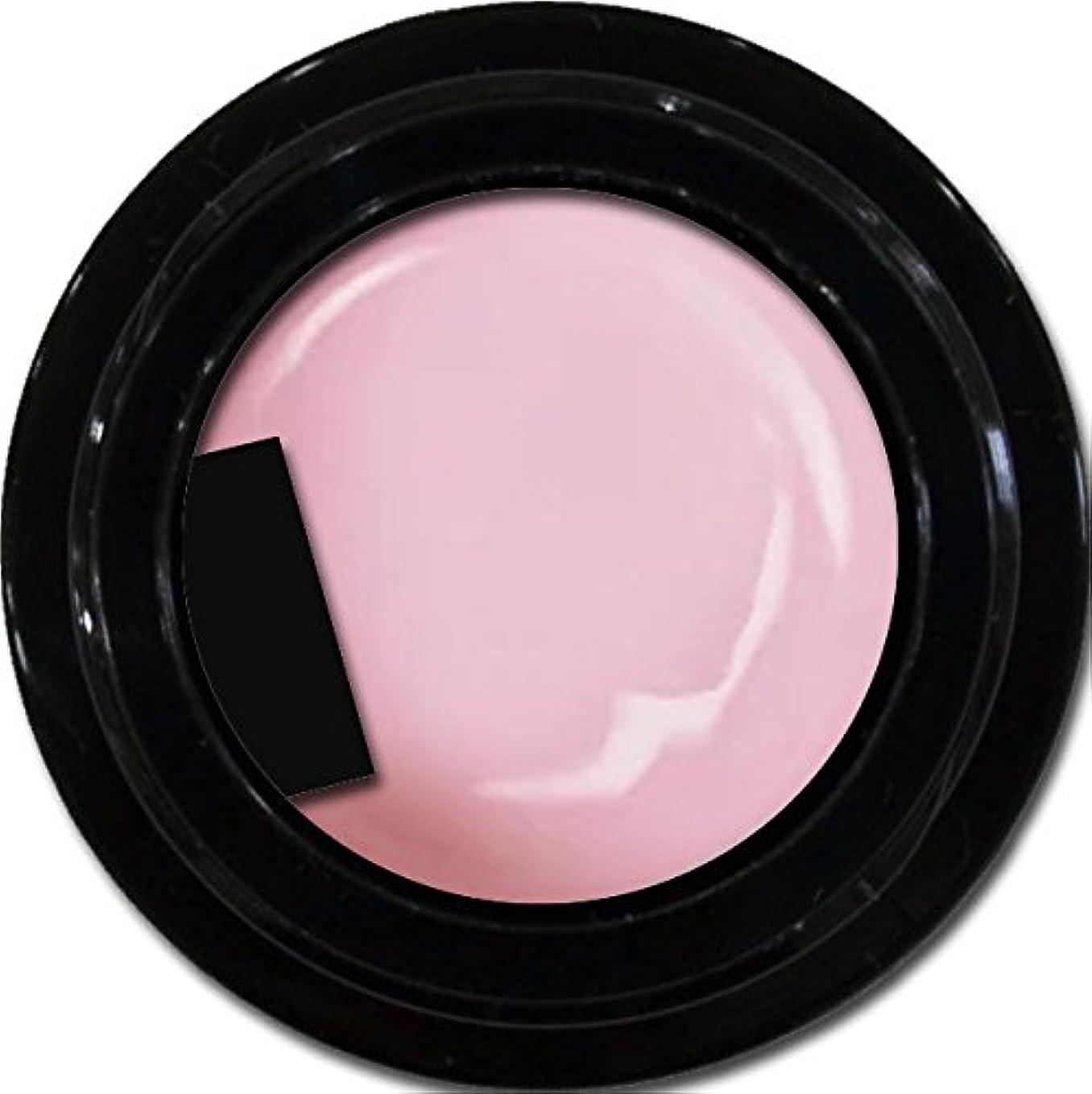 中断認める定期的カラージェル enchant color gel M208 StrawberryCheesecake 3g/ マットカラージェル M208ストロベリーチーズケーキ 3グラム