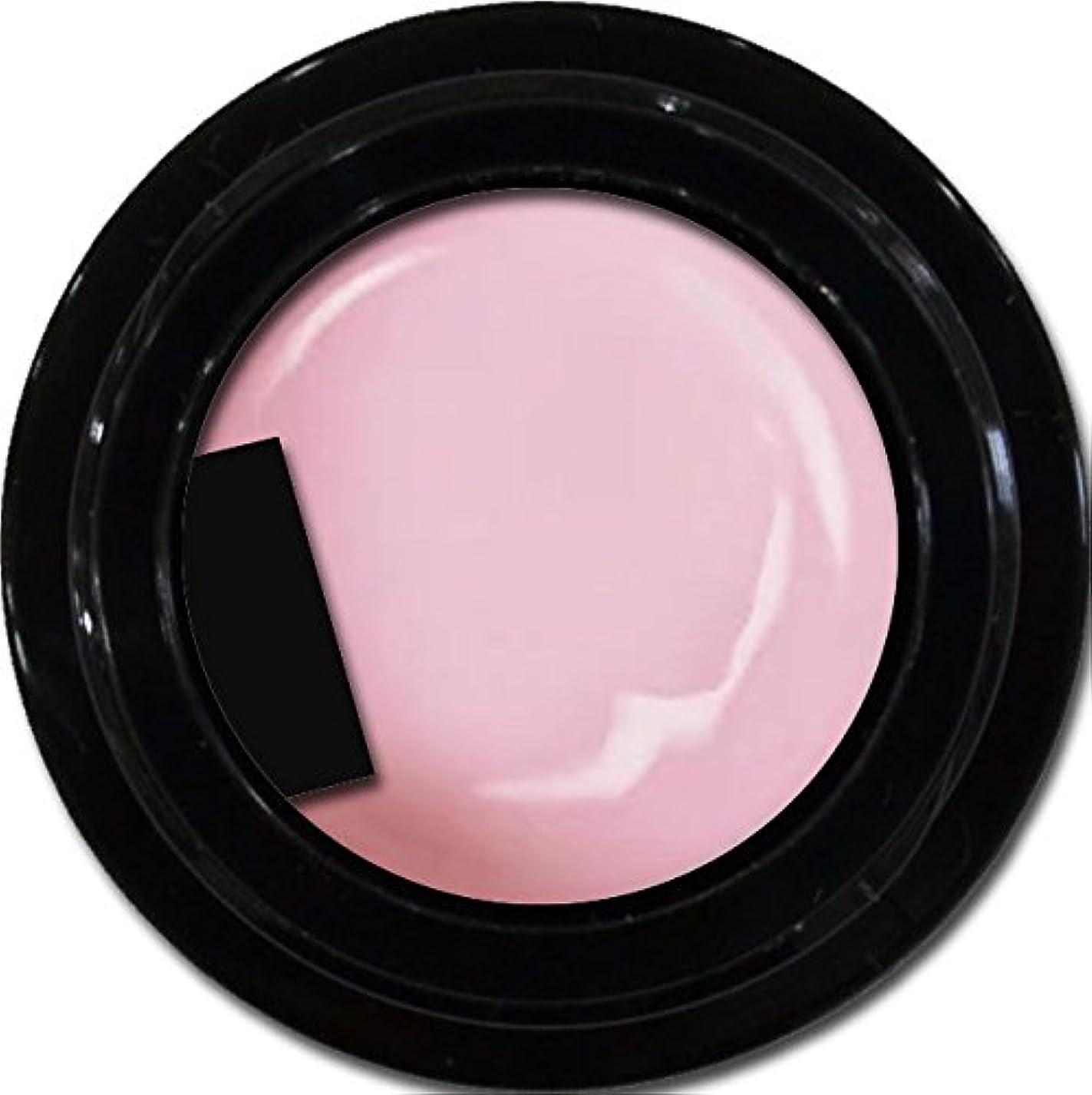 メイエラ応援するくびれたカラージェル enchant color gel M208 StrawberryCheesecake 3g/ マットカラージェル M208ストロベリーチーズケーキ 3グラム