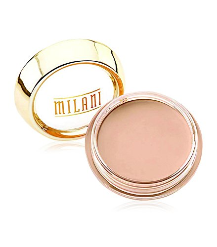 Milani Cosmetics Secret Cover Concealer Cream - Beige