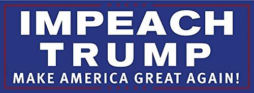 Drumpf.WTF Impeach Trump, Make America Great Again! Anti-Trump, Pro-America 6