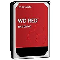 テックウインド WD Red SATA 6Gb/s 256MB 3TB 5400rpm class 3.5inch AF対応 (WD30EFAX) (バルク)