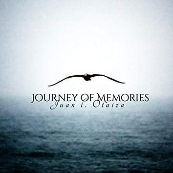 Journey of Memories