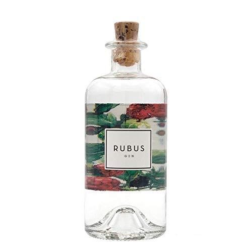 Rubus Gin