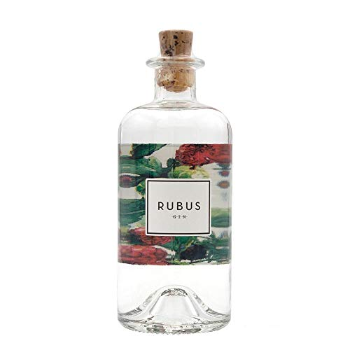 Rubus Gin (1x 0,5l)
