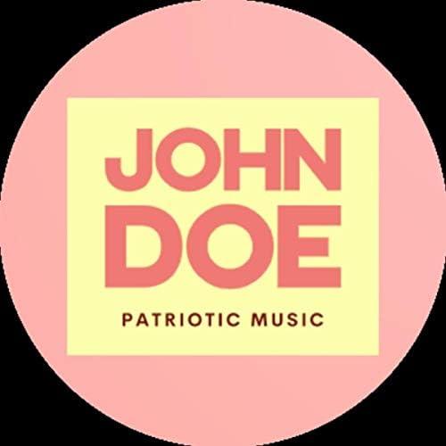 ジョン・ドー