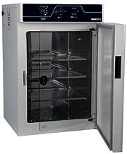 so low chest freezer