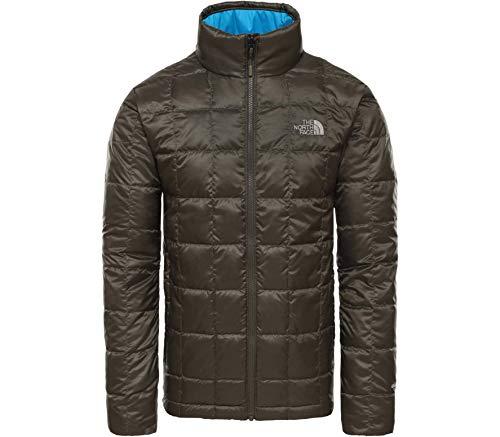 The North Face Kabru Down Jacket