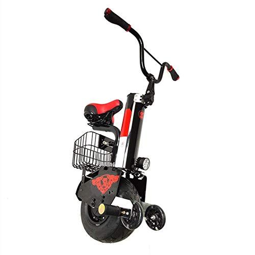 Monociclo Scooter Eléctrico Monociclo Eléctrico...