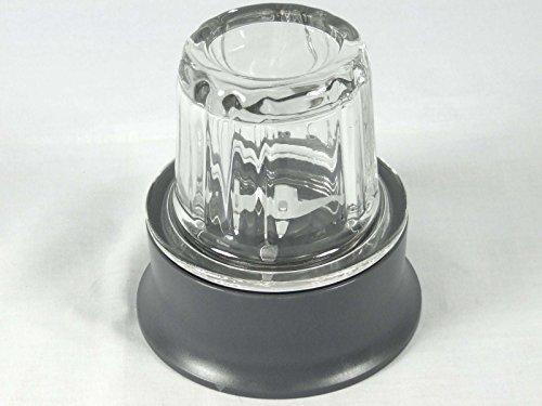 Kenwood Zerkleinerer Cmpl grau Multipro Compact FPM250FPM265FPM260FPM270FPM