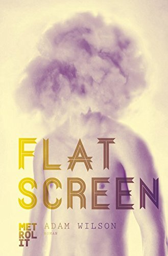 Flatscreen: Roman