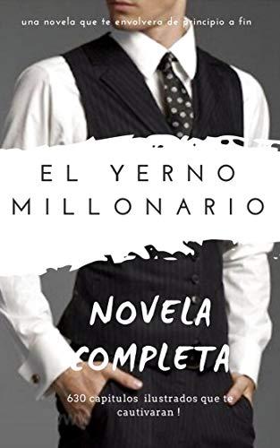 El Yerno Millonario Libro Completo Pdf + mvphip Answer Key