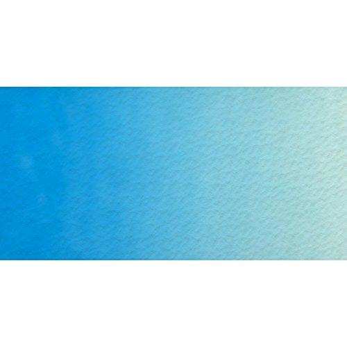 Old Holland : Watercolour 6ml Scheveningen Blue Light