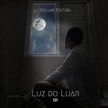 Luz do Luar (Deluxe Edition)