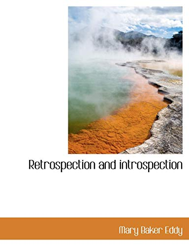 Download Retrospection and Introspection 1115991620