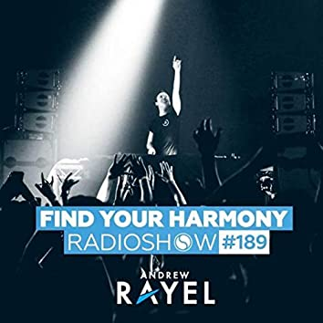 Find Your Harmony Radioshow #189