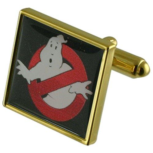 Ghostbusters Novelty Manchette avec pochette cadeau sélectionner