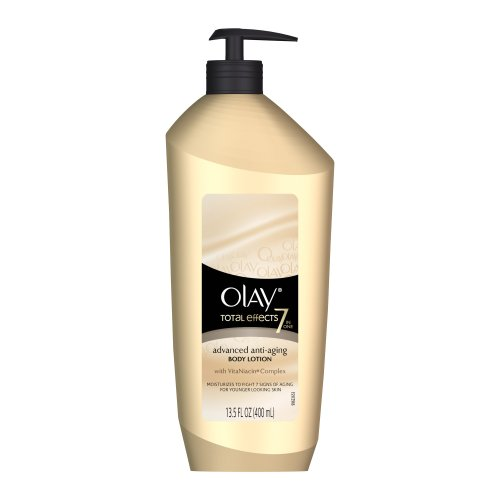 Olay Total Effects, 13.5 oz