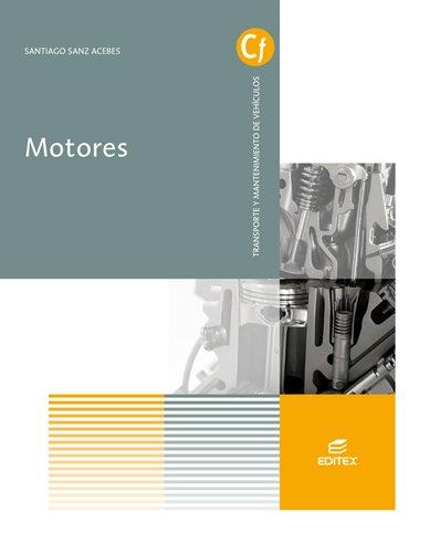 Motores (Ciclos Formativos)