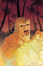 Best fantastic four 4 comic Reviews