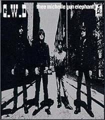G.W.D
