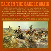 Best the cowboys movie music Reviews