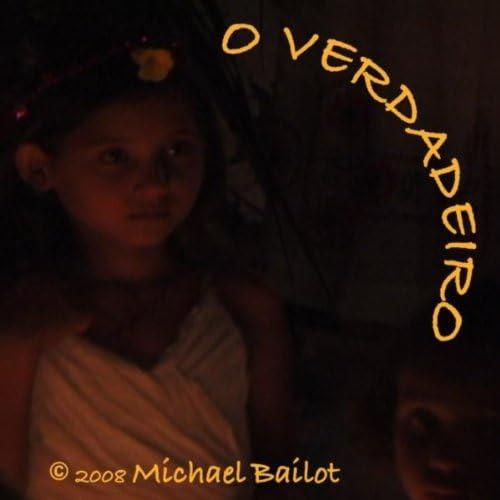 Michael Bailot
