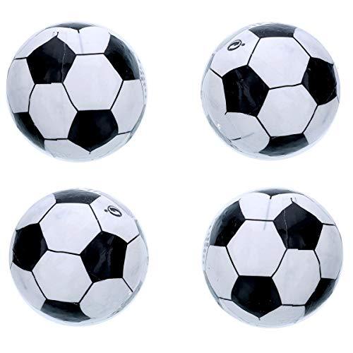 Magisches Handtuch Fußball - 1 Stück