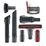 Vacuum Cleaner Accessories and Attachment for Dyson DC59 V6 V7 V8 V10 V11 plus...