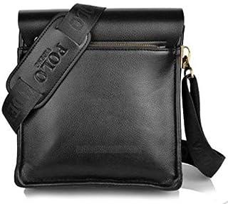 Messenger Bag From Videng Polo For Men