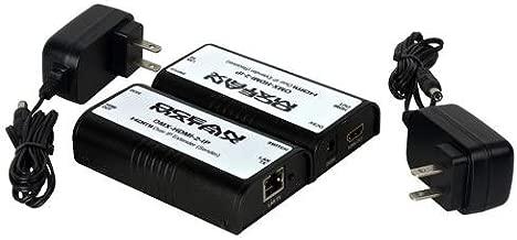 Ocean Matrix OMX-HDMI-2-IP HDMI Over IP Extender/HDMI to CAT5/CAT6 Converter