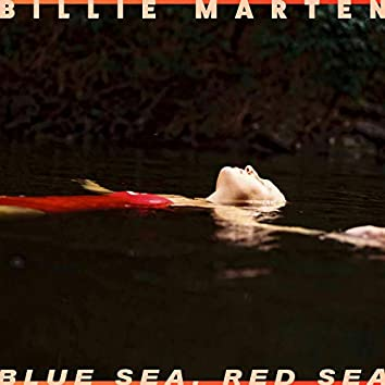 Blue Sea, Red Sea