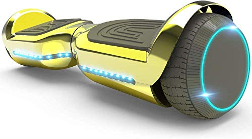 All-New Hoverstar HS2.0 Hoverboard Two-Wheel Self...