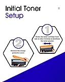 Zoom IMG-1 gpc image compatibili cartucce di