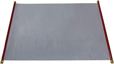 MasterChinese 27x18