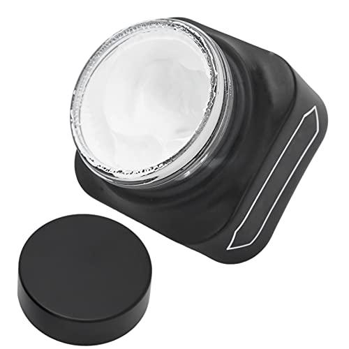 Crema iluminadora, Crema tonificante 50g Transpirable para hidratar para iluminar y corrector para hombre