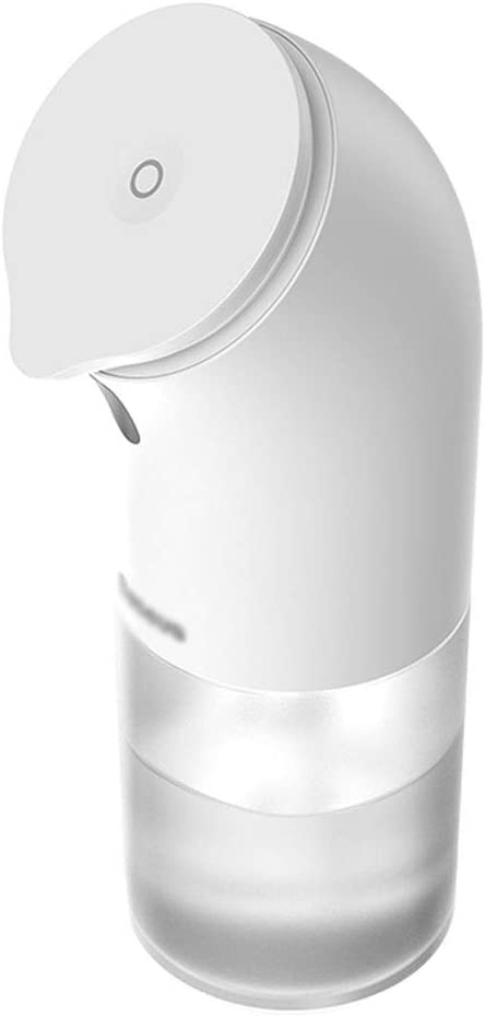 KLA Soap NEW before selling Max 71% OFF Dispenser Automatic Foam Foami Touchless