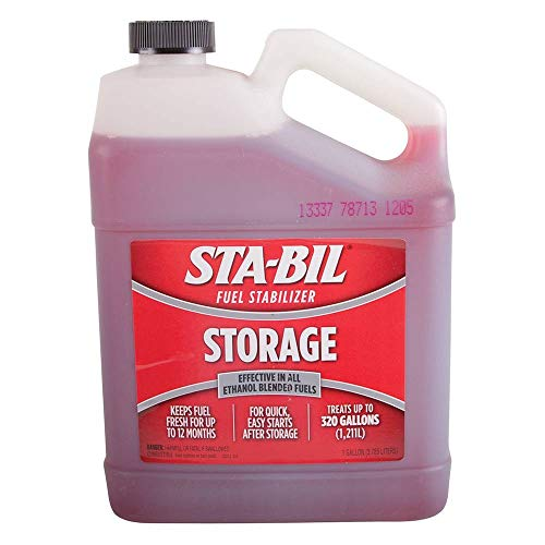 Stens 770-261 50:1 2-Cycle Oil
