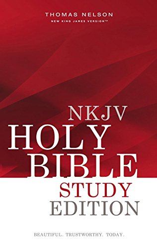 Compare Textbook Prices for NKJV, Outreach Bible, Study Edition, Paperback: Holy Bible, New King James Version Illustrated Edition ISBN 9780718096014 by Thomas Nelson