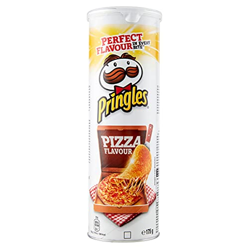 pizza surgelata lidl