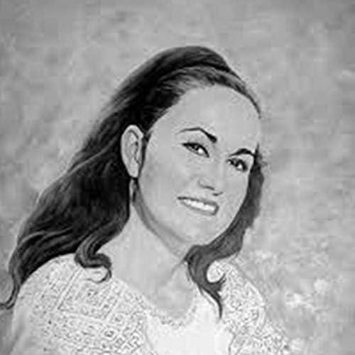 Maria Draghicescu