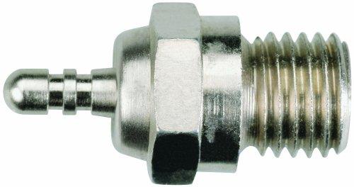 Graupner 1571 - Glühkerze O.S. Typ LC-3 hot