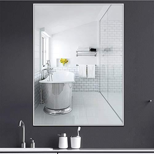 espejo 40×60 de la marca WZ