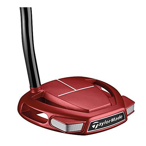 TaylorMade Golf Spider Mini