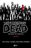 The Walking Dead (Los Muertos vivientes) Vol. 01 De 16 (The Walking Dead (Los muertos vivientes) (O.C.))