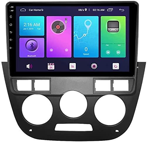 GPS Navigation, Coche Estéreo GPS Android para Chana Star 7 2011-2014 Sistema de la Unidad Principal SWC 4G WiFi BT USB Link Carplay Incorporado