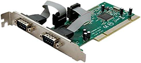 Syba Colorado Springs Mall Spring new work Controller Card SY-PCI15004